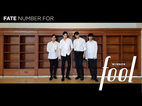 [EAST2WEST] WINNER - FOOL Dance Cover