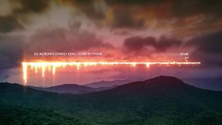 Donkey Kong Country Theme (DJ AG Remix)