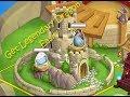 Dragon City - Get LEGENDARY Dragons EASY!!!