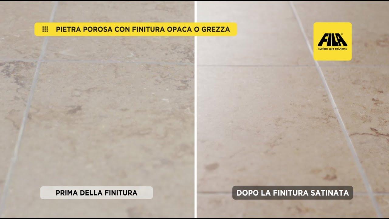 Come pulire le fughe del pavimento fabulous pulizia e - Pulire le fughe delle piastrelle del pavimento ...