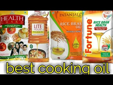 Modi g speech on indian rice bran oil,vestige,rcm, safola,fortune, patanjali, indian brands
