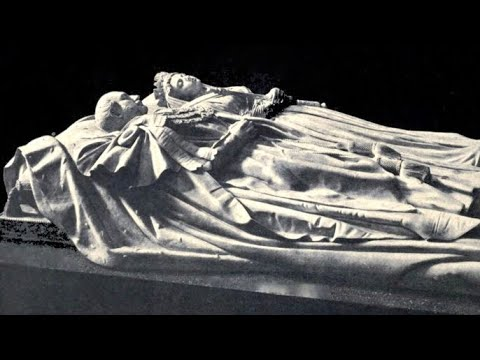 Queen Victoria Prince Albert Tomb Opened To Public Fund Restoration Work Royal Reviewer