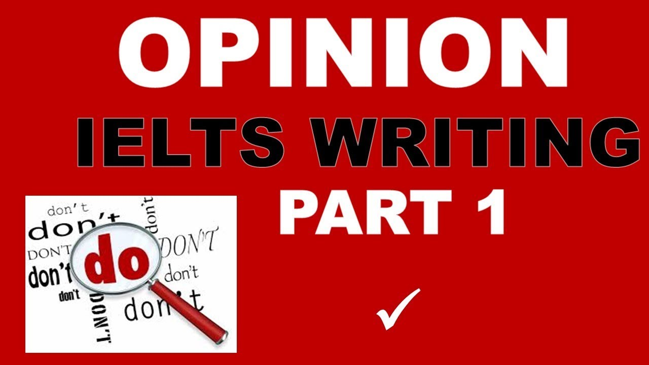 ielts agree or disagree essay part 1 of 2 ielts agree or disagree essay part 1 of 2