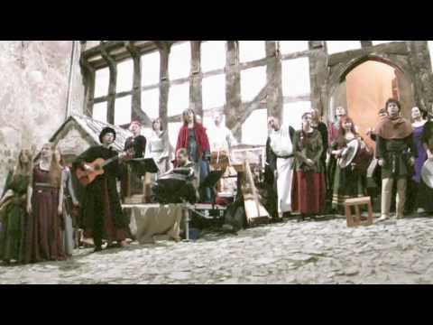 Merseburger Zaubersprüche, Ougenweide-Tribut, Finale