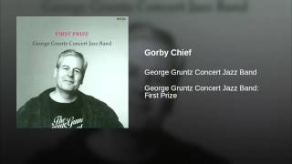Gorby Chief