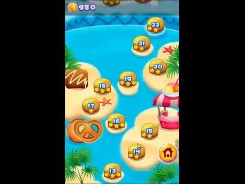Cookie Star 2016 Top Match 3 Games For Android