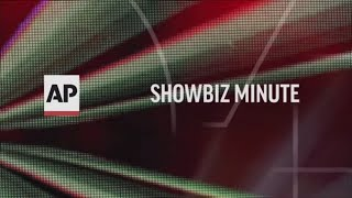 ShowBiz Minute: Gooding Jr; Huffman; 'Abominable'