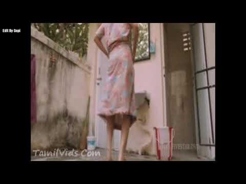 Whatsapp Gana status video sillaakki new
