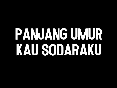 Riverside Squad - Sodara Tribun (Official Audio Lyric)