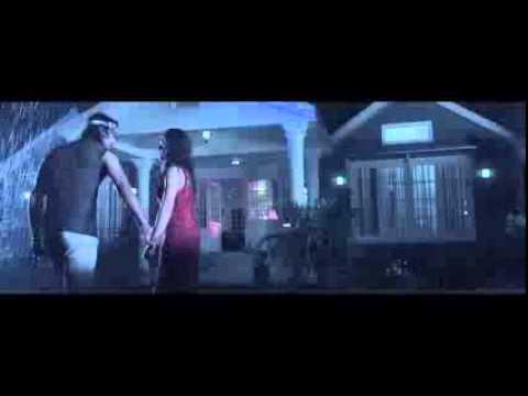 Deepak Hans  Raaz Song  Official Full HD  Romantic Song  Latest Punjabi Song  2014