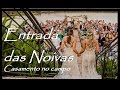 Raridade - Entrada da Noiva / SAX CASAMENTO - Jader Leandro