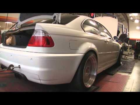 Bmw M3 Supercharger Kit Installation Doovi
