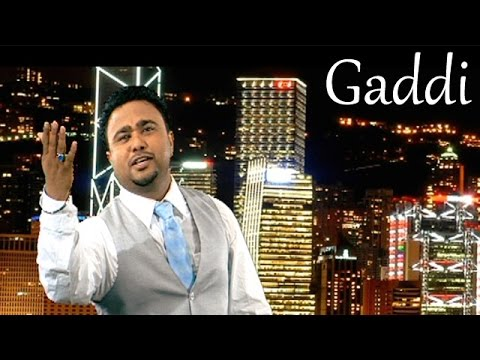 Gaddi | Jelly - Latest Punjabi Songs - Lokdhun Virsa