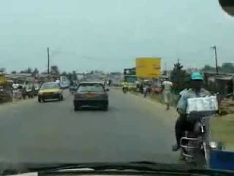 conduire dans la ville de douala ENVOYER SMS GRATUIT http://les-sms-gratuit.blogspot.com