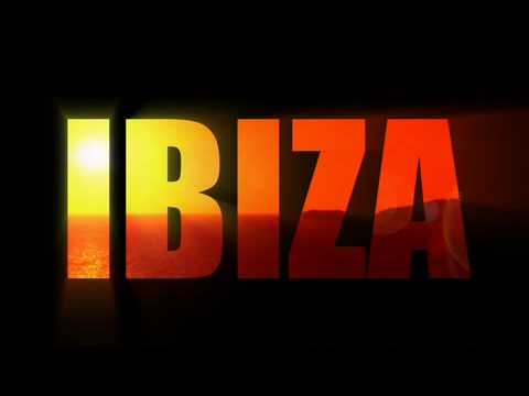 And The Beat Goes On Trailer...Ibiza