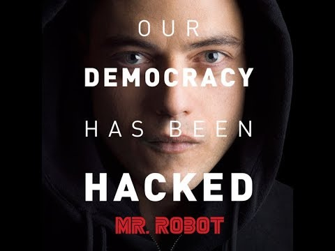 mr robot torrent download kickass