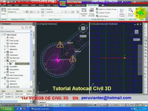 manual civil 3d 2012 en espa ol youtube rh youtube com civil 3d 2012 tutorial pdf civil 3d 2012 manual pdf
