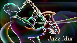 Jazz Mix Of Thanks , ( Takora