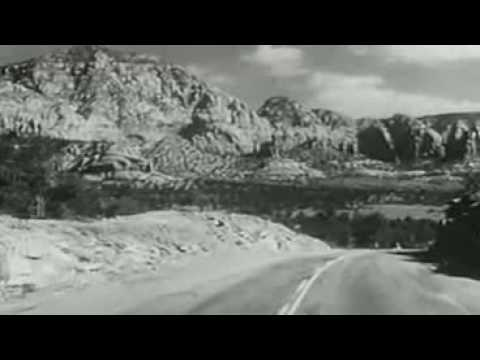 Worksheet. See the USA in Your Chevrolet  Dinah Shore 1952  YouTube