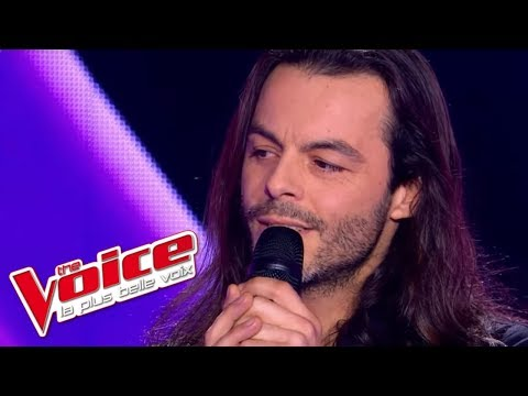 michel-polnareff-–-goodbye-marylou-|-nuno-resende-|-the-voice-france-2013-|-blind-audition