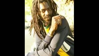 Buju Banton - All By Myself