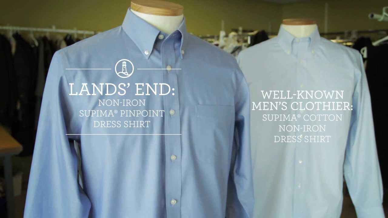 a8063fafba6 Mens Non Wrinkle Dress Shirts - DREAMWORKS