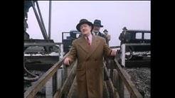 Mobsters - Die wahren Bosse (1991)