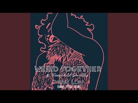 Down Low (Bamao Yende Remix)