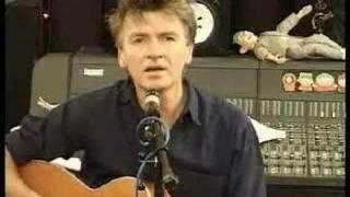 Neil Finn Webcast 10 of 10 Wherever You Are
