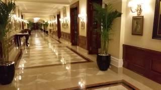 Imperial Hotel India