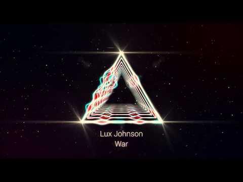 Lux Johnson - War