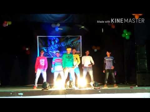 www.dj srinu videos com. pulakumari pulakumari. song 🏃👍