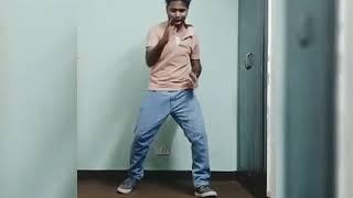 Tera Ghata Dance Video / Gajendra Verma Ft. Karishma Sharma