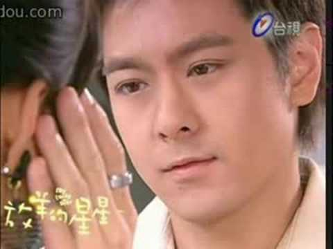Jimmy Lin&Yoo Ha Na-Wo Men De Ji Nian