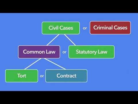 understanding tort law Understanding torts  dangerous activities accident applied approach assumption of risk burden buyer causation cause of action child claim common law comparative.