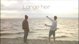 Cro - Lange her feat DaJuan