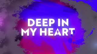 dEVOLVE x Breikthru ft. Saint Wade - Deep In My Heart (Lyric Video)