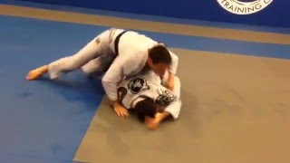Baixar BJJ Girls: Rolling with Italo Lins
