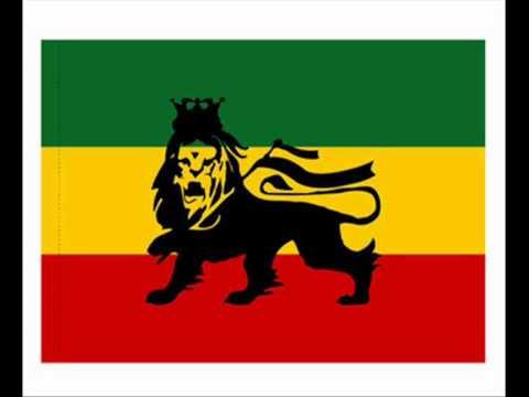 Bob Marley & The Wailers -Kaya (Supa Ape Remix)