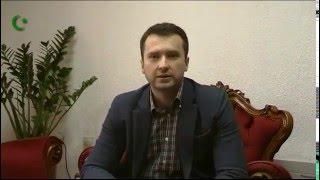 Mjesec Poslanika - Denis Martinović