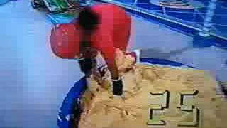 Double Dare Super Sloppiest Moments- 1994- PART TWO