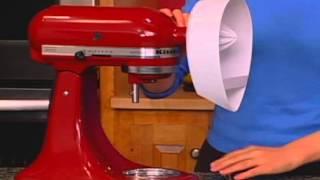 Kitchenaid Citrus Juicer Stand Mixer Attachment At Bed Bath & Beyond