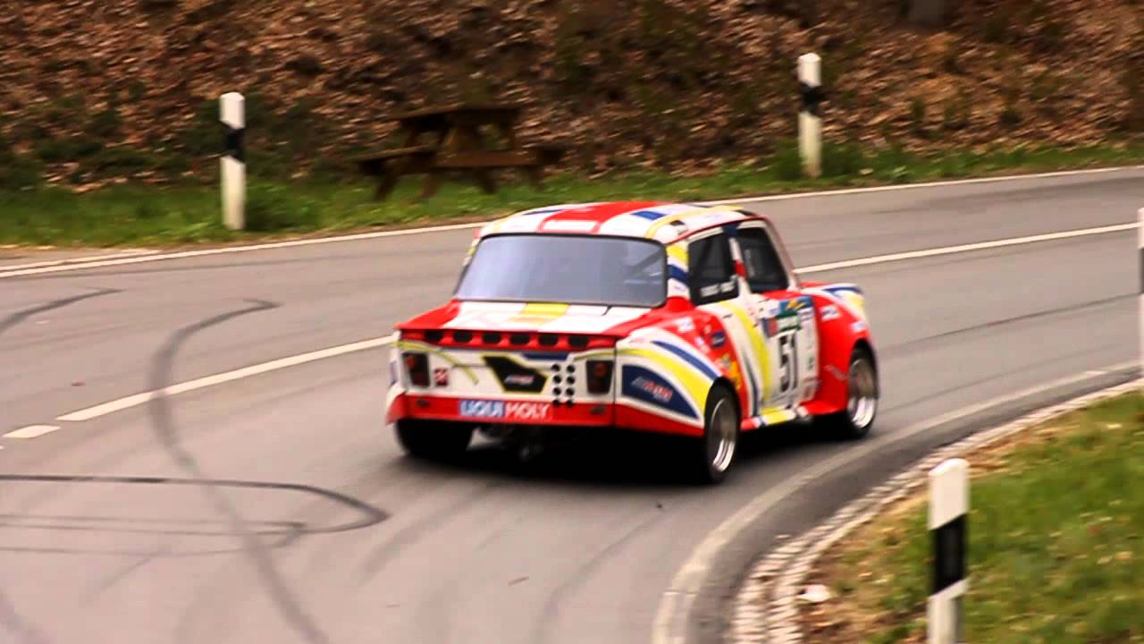 fabrice rama simca rallye course de cote de lorentzweiler 2012mov youtube. Black Bedroom Furniture Sets. Home Design Ideas
