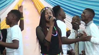 Worship House Hita Lhula Download