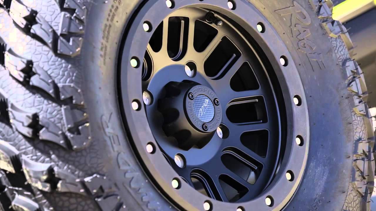 Wheels Discount Tire Rims And