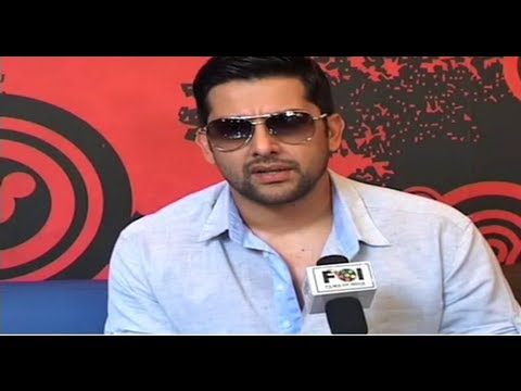 Exclusive Interview Of Aftab Shivdasani's Future Projects