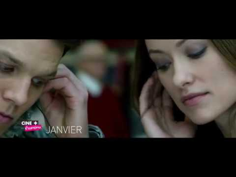 Films janvier - BA Cine+ Emotion Films (Janvier 2018)