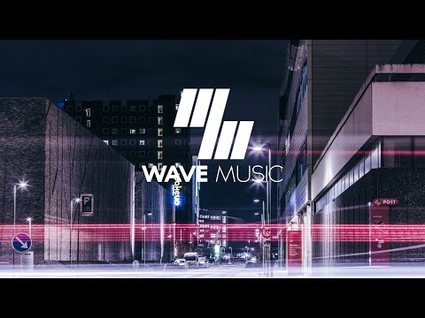 Savi ft. Bryce Fox - Breathe It In (Anevo Remix)