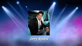 Vuela Muy Alto- Jerry Rivera & Myriam Hernandez