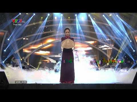 Tìm kiếm tài năng việt nam got talent 8/2/2015